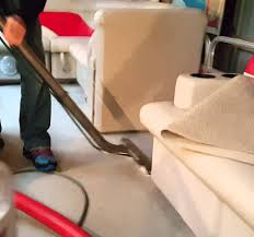 Marine Upholstery Cleaner Water Damage San Jose 24 7 Water Damage Repair