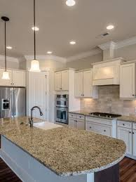 southampton at chapel cove in charlotte north carolina pulte
