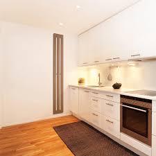 radiateur cuisine radiateur acova karena radiateurs design radiateur