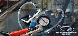 repair glass glass repair