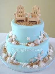 best 25 themed wedding cakes ideas on pinterest beach wedding