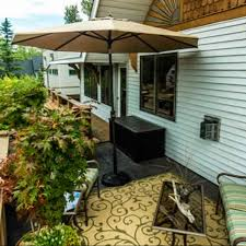 solglimt bed breakfast solglimt bed breakfast in canal park duluth mn