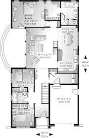 house plans and more garavelli arts and crafts home plan 032d 0662 house plans and more