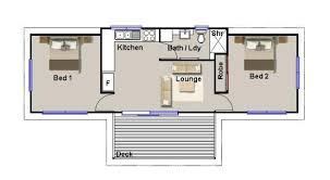 two bedroom granny flat floor plans 2 bedroom transportable hoem design great pin for oahu