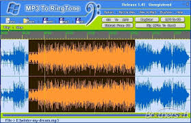 full version mp3 cutter software free download rolf s blog free download mp3 cutter full version