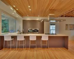 perfect kitchen layout good kitchen with perfect kitchen layout