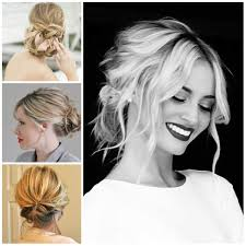 hairstyles ideas for medium length hair formal hairstyles for shoulder length hair homecoming hairstyles