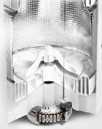 maytag bravos washer repair guide applianceassistant com