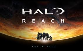 microsoft halo reach wallpapers halo reach wallpaper 1280x800 by ring 127 on deviantart