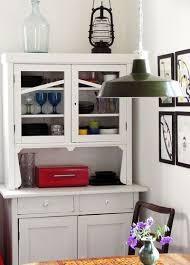 kitchen furniture hutch need more kitchen storage consider hutch style cabinets