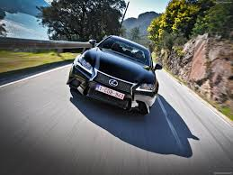 lexus is350 vs infiniti q50 i test drove a 2014 lexus is350 f sport today thoughts and review