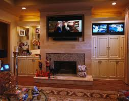 living room tv theater and surveillance monitoring innovative living room tv theater and surveillance monitoring