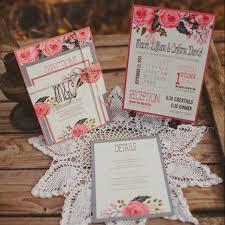 wedding program fans vistaprint wedding cheap weddingograms surprising picture concept booklets