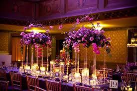centerpieces for wedding reception stunning design table centerpieces for weddings flower decoration