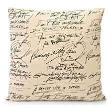 Cushion Construction 206 Best Diy Pillow Inspiration Images On Pinterest Cushions