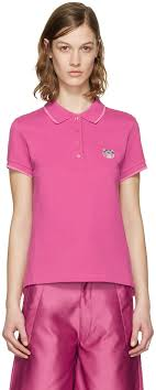 kenzo tiger shoes price kenzo pink tiger crest polo kenzo
