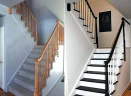 house stairs house staircase house staircase house staircase dimensions