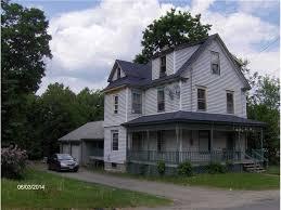 2 Bedroom Apartments For Rent In Bangor Maine Homes Dewitt Jones Realty Your Home Town Realtor