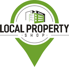 apartments for rent local property shop