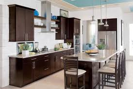Kitchen Cabinets Quality Beguile Cabinet Refacing Cost Tags Price Of Kitchen Cabinets