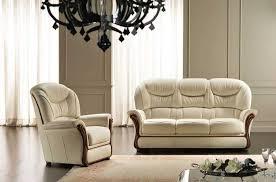 canape de style rosini divani le canapé italien haut de gamme
