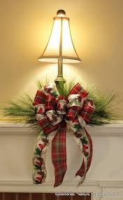 Banister Christmas Ideas 99 Best Christmas Images On Pinterest Christmas Ideas Christmas