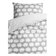 Bed Linen For Girls - choose the best bed linens for children u2013 general administration