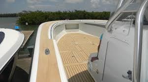 teak decking synthetic teak decking yacht decking interior boat