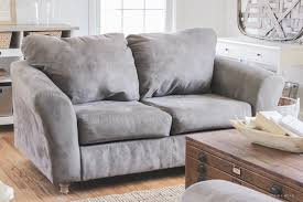 Slipcover Furniture Living Room Living Room Slipcovers A Comfort Works Review Love Grows Wild
