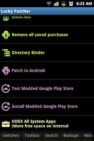 free in app purchases android how to hack in app purchases billing with lucky patcher lucky