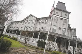 Home Interior Fundraiser Riverside Inn Stops Online Fundraiser News Meadvilletribune Com