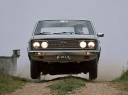 Fiat 131 Supermirafiori 4 Doors Specs 1978 1979 1980 1981 Autoevolution by 1974 Fiat 132 1600 Gl Images Cars Wallpaper Free