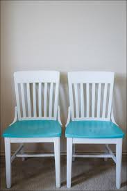 Kitchen Chairs With Arms by Kitchen Retro Dining Chairs Upholstered Dining Room Chairs