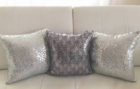 bed pillow ideas fresh down bed pillow svm house