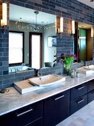 bathroom drop dead gorgeous best white and gray bathroom ideas