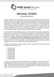 best cover letter with selection criteria 56 with additional cover