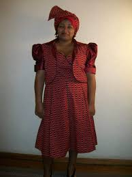 shweshwe dress designs where to get avafashiongo