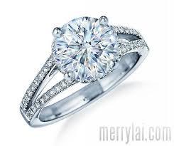 girls rings design images Gold rings simple gold rings designs for girls ml 12 yo0918 009 jpg