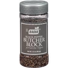 powell color black butcher block kitchen island buy powell color black butcher block kitchen island in cheap
