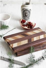 mud pie cheese board 300 best cutting board ideas images on wood chopping