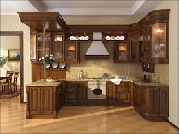 100 rta kitchen cabinets canada easy kitchen cabinets all