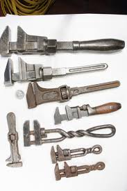 41 best vintage images on pinterest vintage tools antique tools