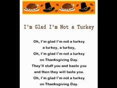 thanksgiving songs for children 5 turkeys song pinned by