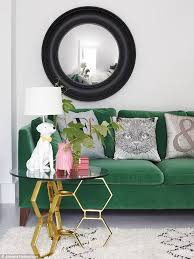 the versatile green ikea stockholm u2013 bijou kaleidoscope