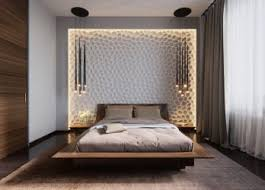 charming beautiful bedrooms ideas bedroom decorating ingns for