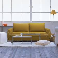 sofas center contemporary sleeper sofa for small spaces full