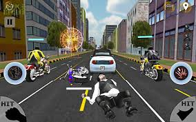 bike race all bikes apk car attack bike race for android free at apk here store