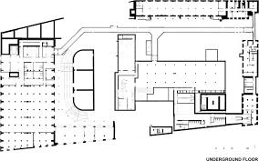 oma u003e fondazione prada hic arquitectura