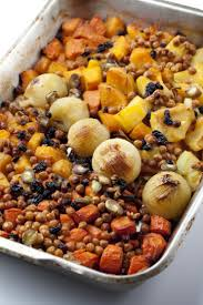 roasted veggies thanksgiving roasted vegetables for rosh hashanah the washington post