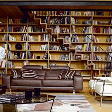 interior home library design ideas for inspiring faaam